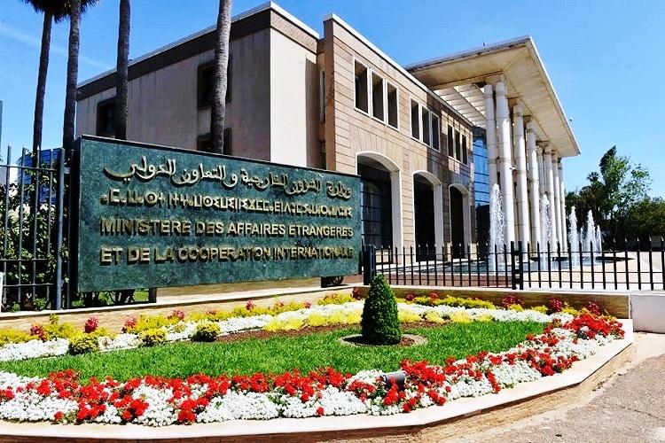 Le Maroc clarifie sa position sur la crise avec le voisin espagnol