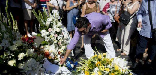 Espagne : Condamnation à de lourdes peines de prison, de trois  complices des attentats de 2017 en Catalogne