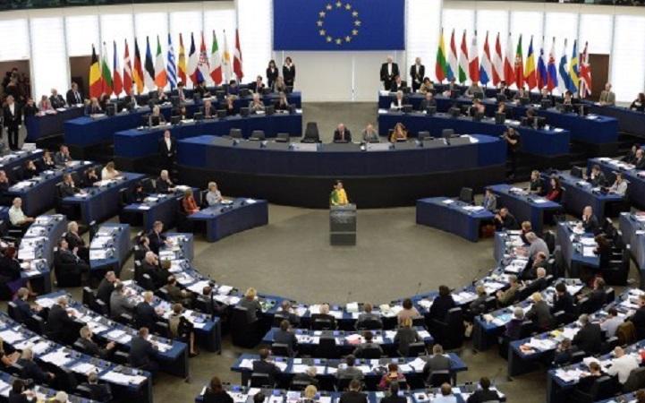 Le vote à Strasbourg d'une résolution contre le Maroc n'entame en rien son partenariat stratégique avec l'UE