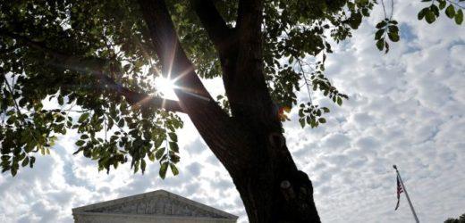 La Cour suprême américaine sauve à nouveau l'Obamacare
