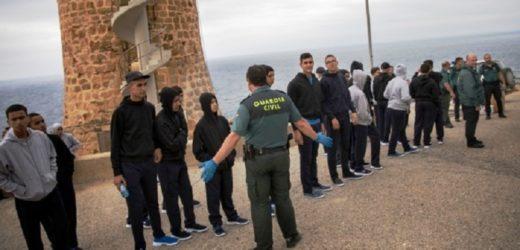 Maroc-Migration : Le Roi Mohammed VI exige une solution définitive aux mineurs non accompagnés à l'étranger