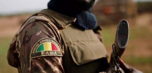 Trois Chinois et deux Mauritaniens enlevés au nord-ouest du Mali