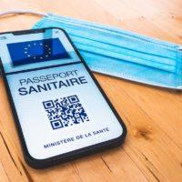 Covid-19 : le pass sanitaire obligatoire en Italie dès le 6 août