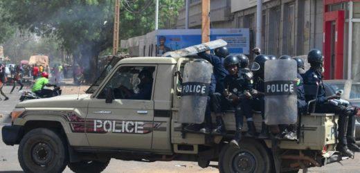 Niger : Cinq civils, 4 militaires et 40 assaillants tués dans une attaque djihadiste à Tillabéri