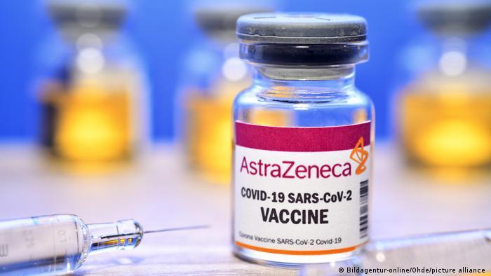 Covid-19 : La France va fournir 10 millions de doses de vaccins à l'Afrique