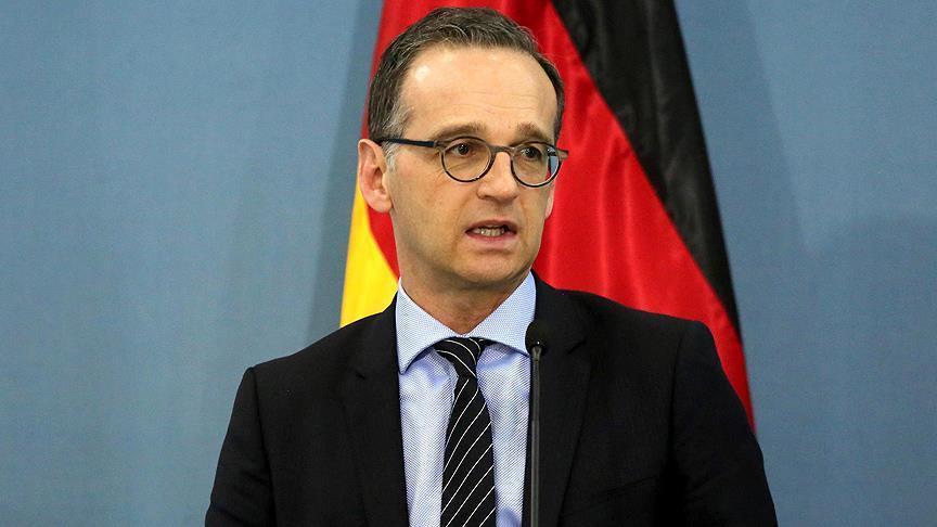 Afghanistan : le gouvernement allemand entame l'évacuation de son personnel diplomatique