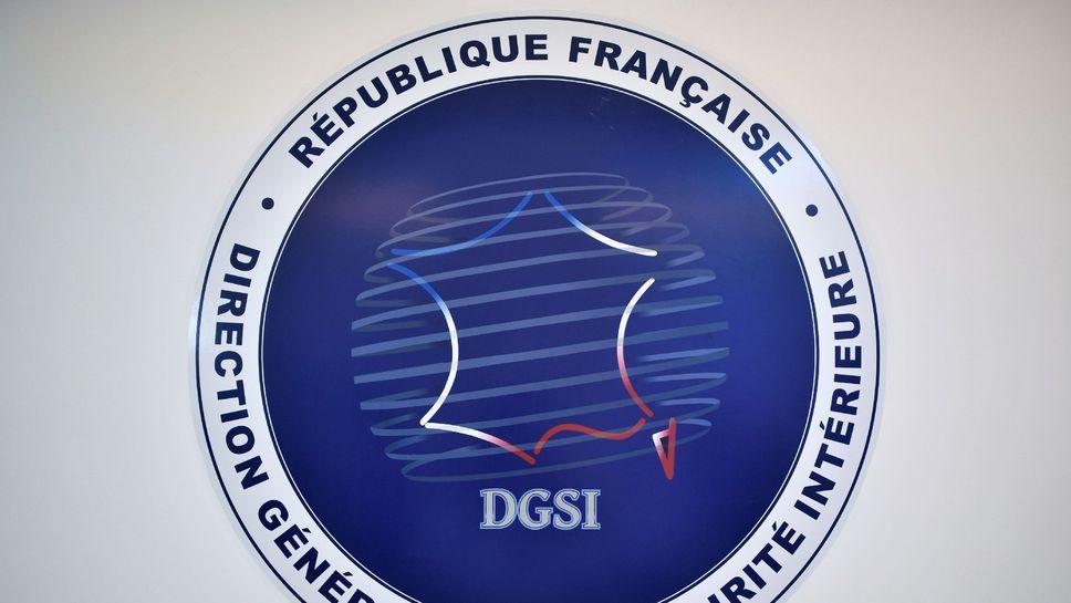 Un des cinq Afghans sous surveillance en France placé en garde-à-vue