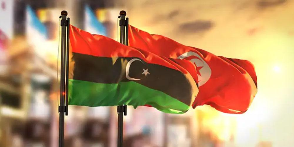 Le gouvernement libyen annonce la réouverture des passages frontaliers avec la Tunisie