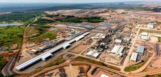 La RDC réévalue ses contrats miniers