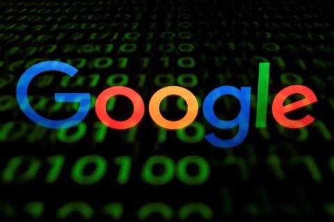 Google investit gros dans le cloud et les énergies renouvelables en Allemagne