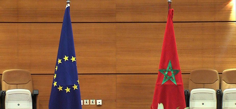 L'UE et le Maroc s'engagent à poursuivre leur partenariat commercial (déclaration conjointe)