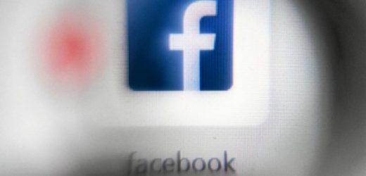 Facebook accusé d'exacerber les conflits intercommunautaires en Inde
